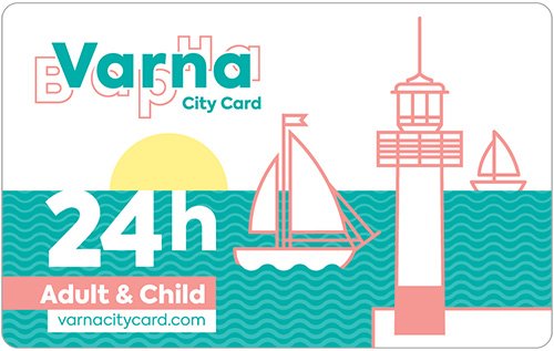 varna-city-card-24-hours-adult-child