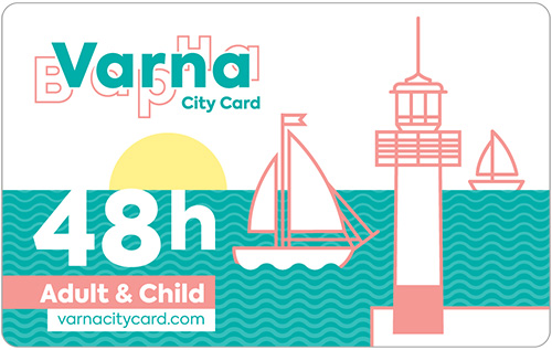 varna-city-card-48-hours-adult-child