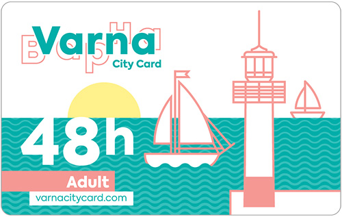 varna-city-card-48-hours-adult