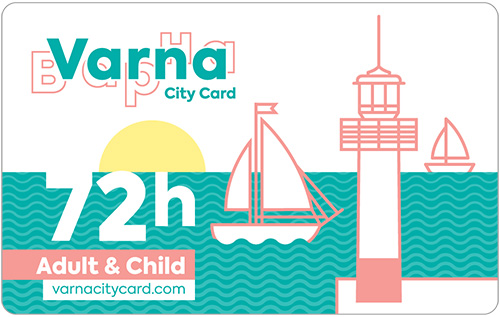 varna-city-card-72-hours-adult-child