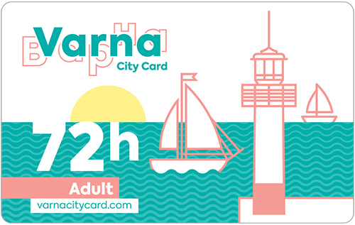 varna-city-card-72-hours-adult