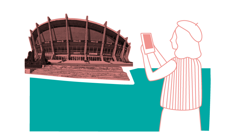 varna-city-card-mobile-app-sightseeing