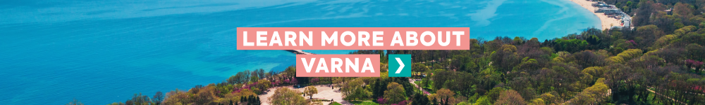 learn-more-about-varna-blog-banner