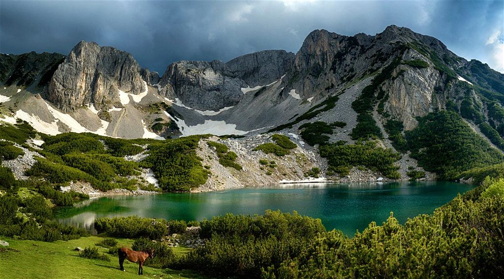 varna-pirin-mountain