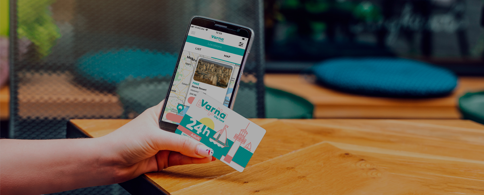 varna-city-card-mobile-app