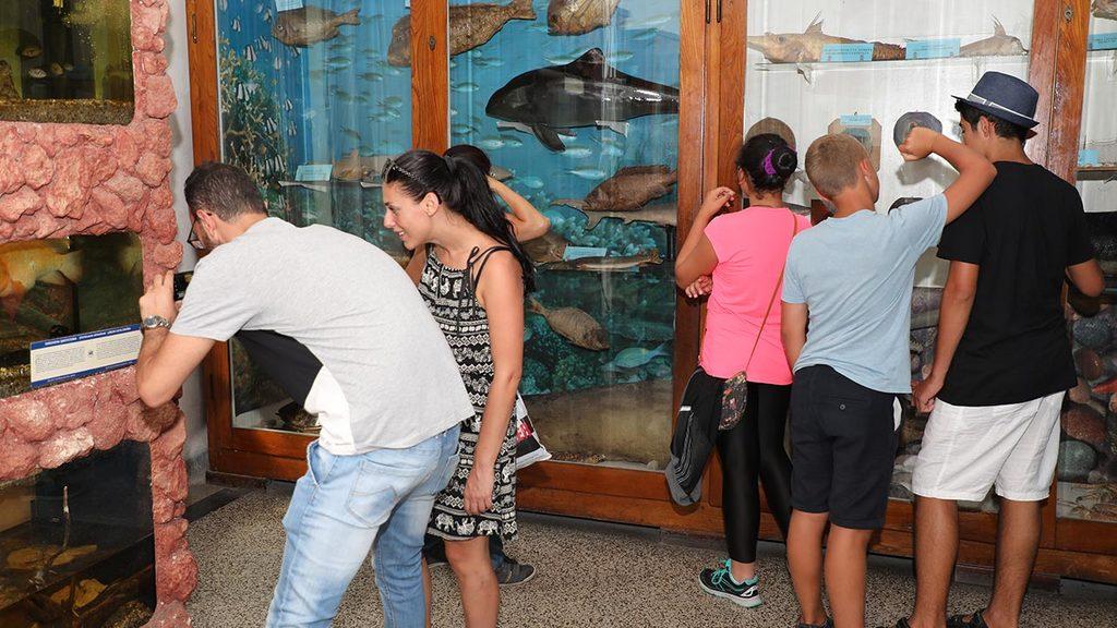 varna-aquarium