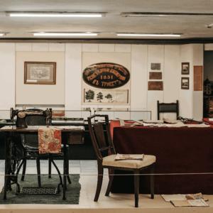 Museum History of Varna