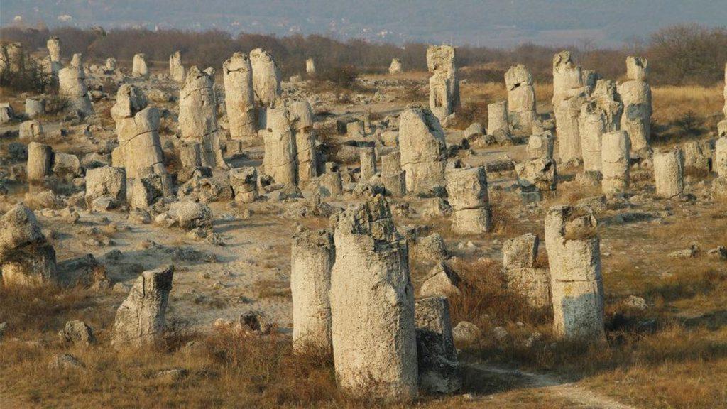 varna-stone-forest
