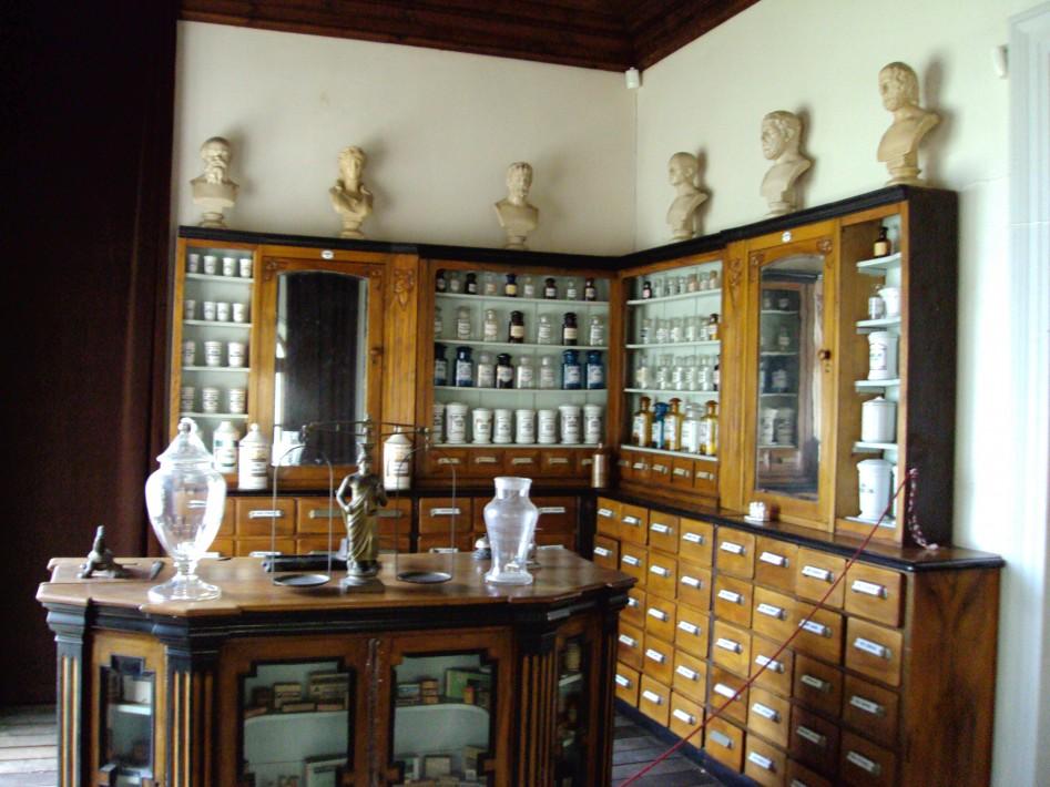 varna-Museum-Medicine