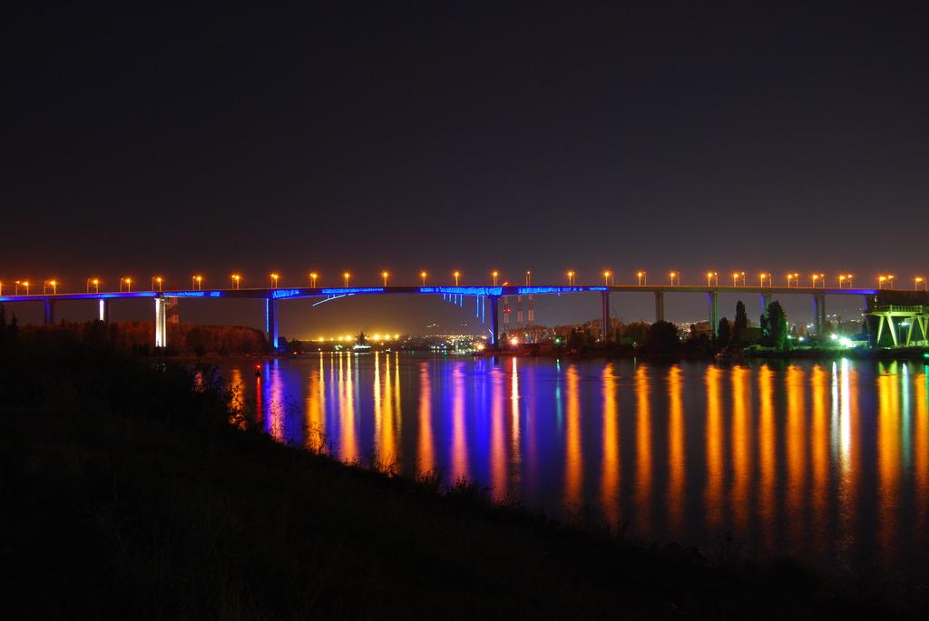 varna-Asparuhovo-bridge