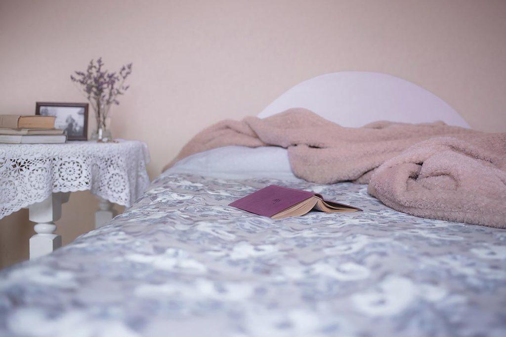 varna-accommodation