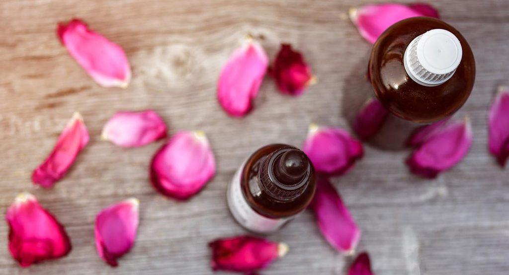 varna-bulgarian-rose-oil