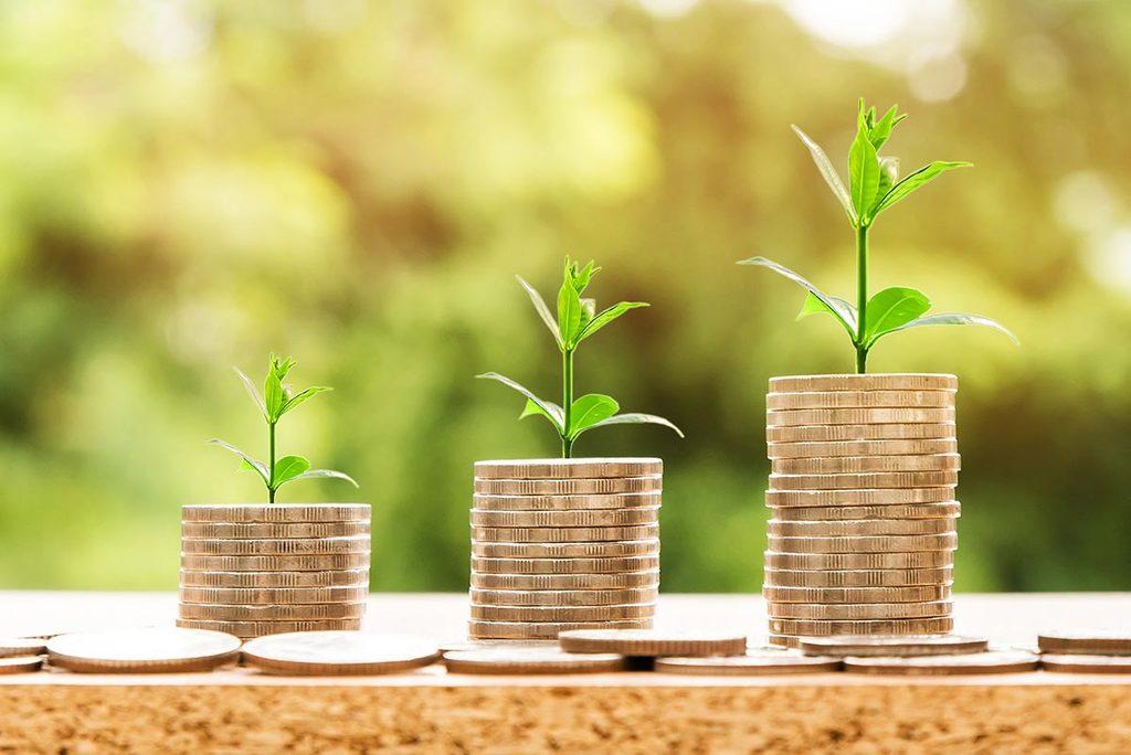 varna-bulgaria-money-saving