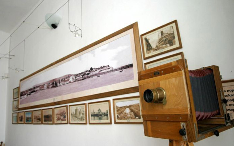 Museum ''Old Varna''