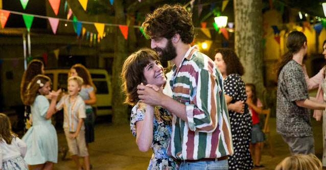 Week of Spanish and Ibero-American Cinema, Varna