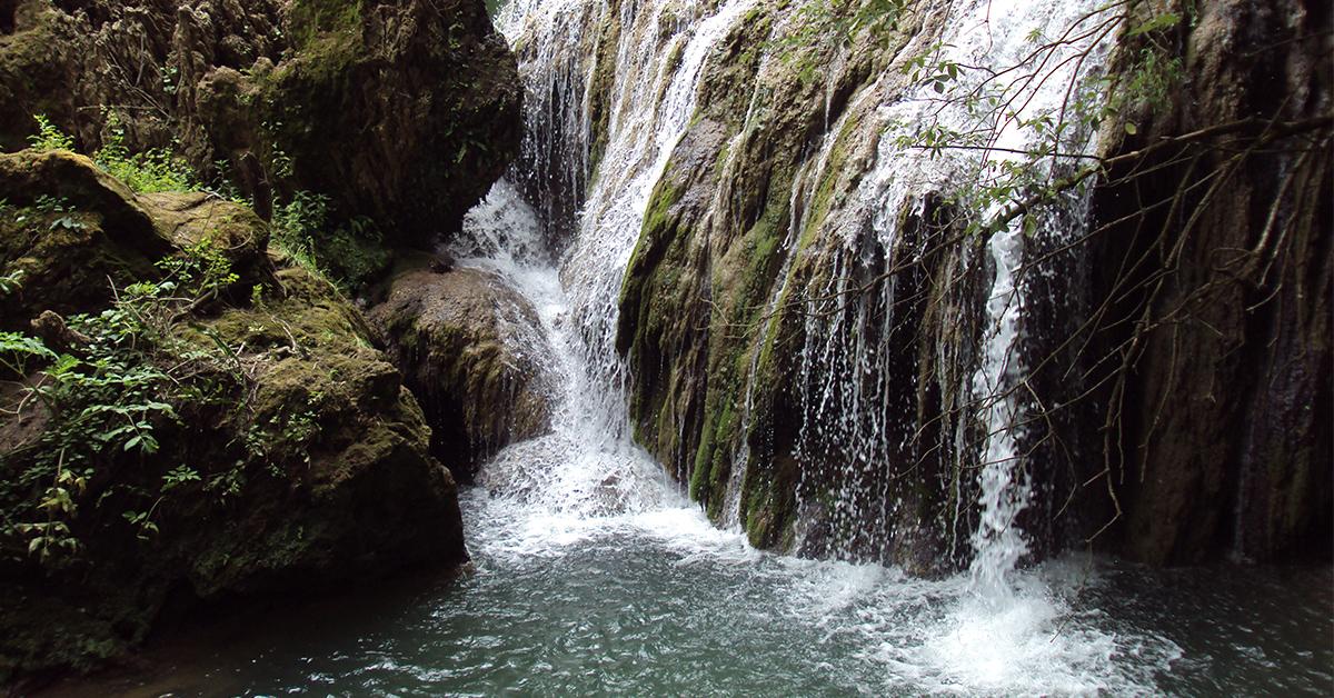 Топ 10 омагьосващи места за разходки в България