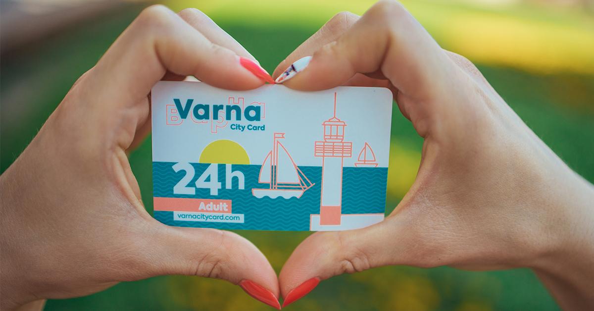 Как да посетиш най-интересните музеи и галерии във Варна и да спестиш?