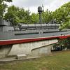 varna-naval-museum-1024x680