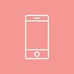 free-mobile-app-icon