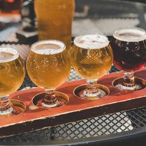 varna-city-card-free-craft-beer-trail