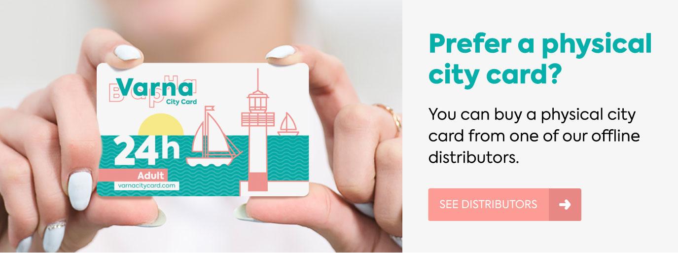 buy-varna-city-card-desktop