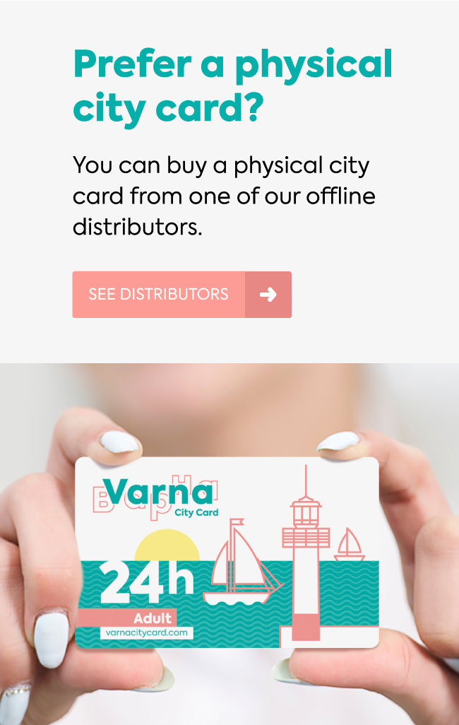 buy-varna-city-card-mobile