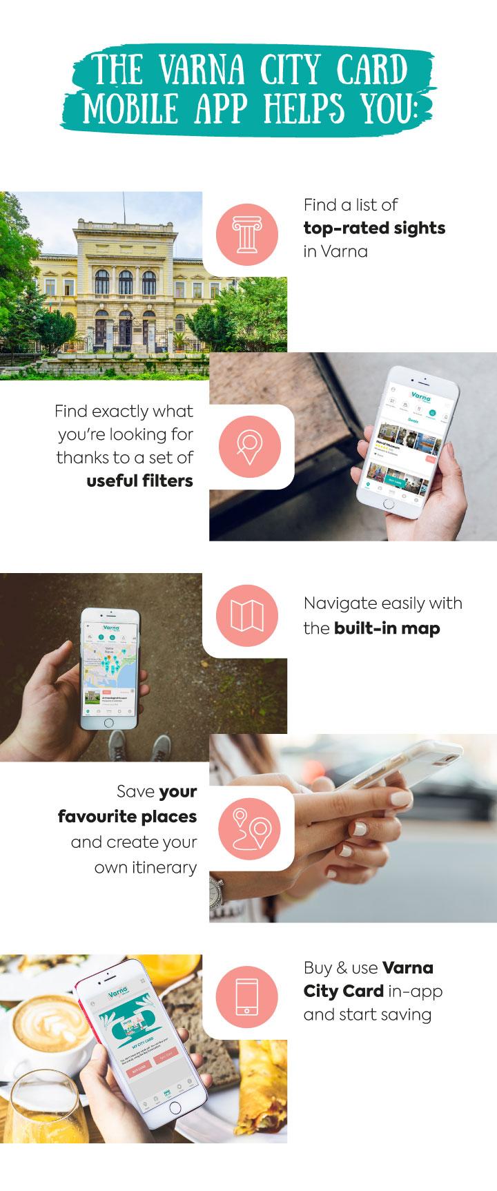 eng-free-varna-city-card-app-benefits