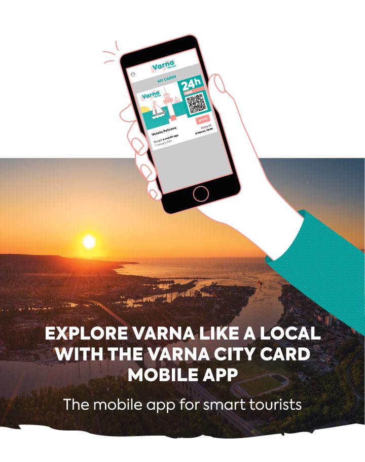 eng-free-varna-city-card-app