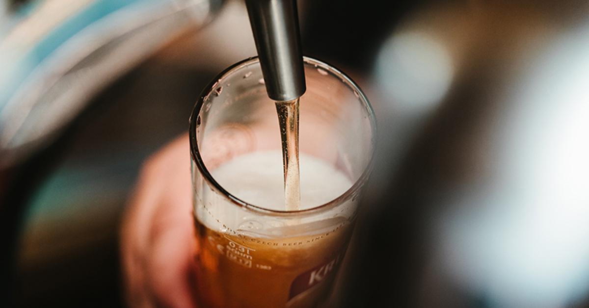 Varna Craft Beer Trail: A Free Beer Tasting Tour